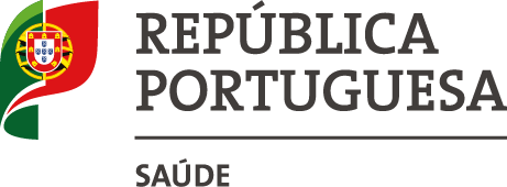 Republica Portuguesa