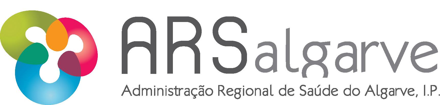ARS | Algarve