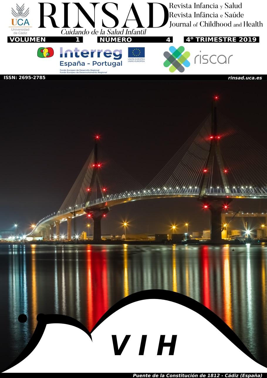 Projeto RISCAR cria revista científica para profissionais de saúde