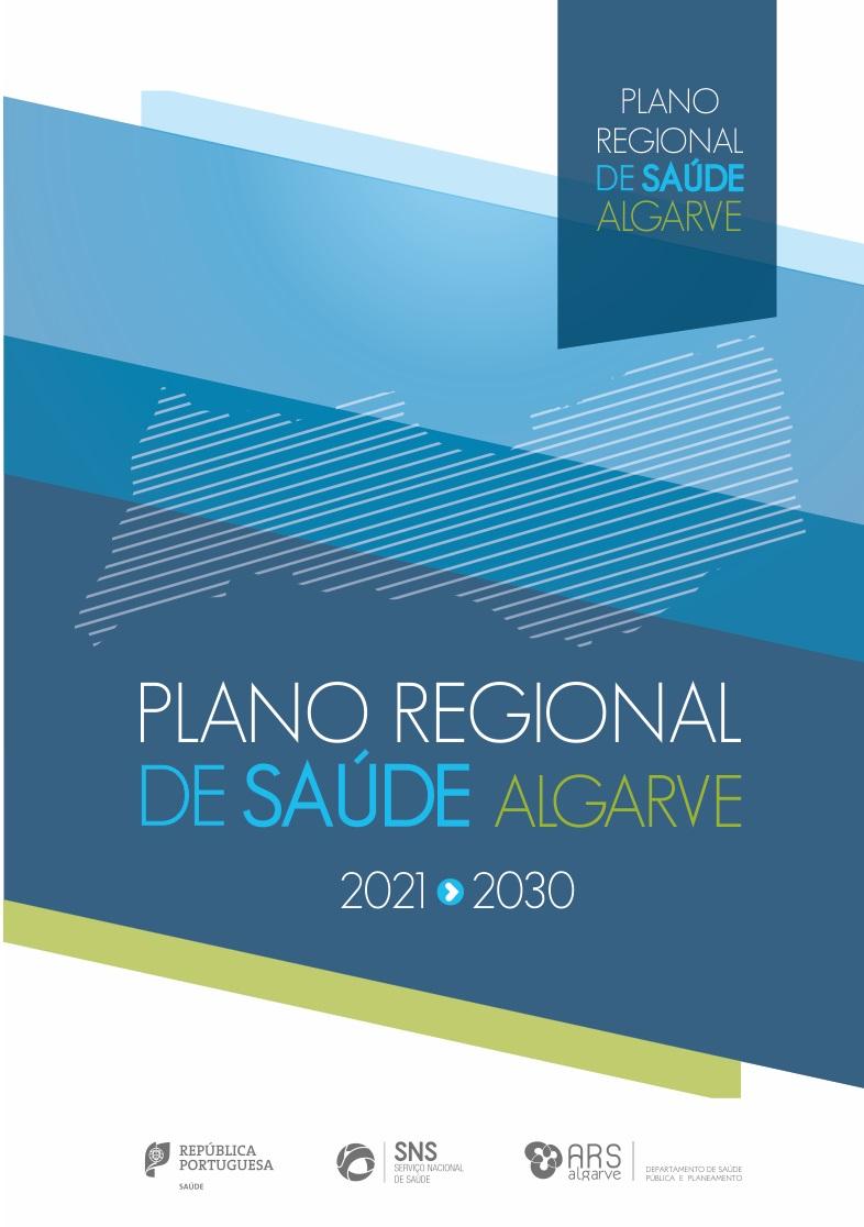 Equipa do DSPP da ARS Algarve inicia processo de elaboração do Plano Regional de Saúde do Algarve 2021-2030