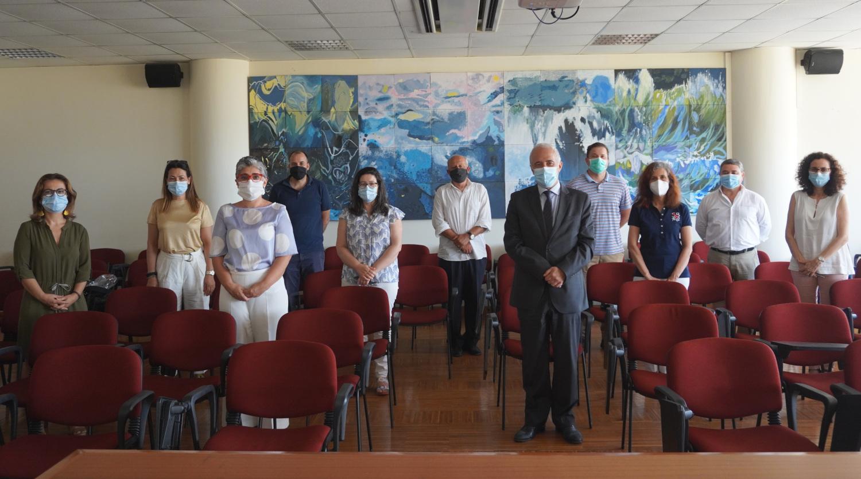Algarve reforça Cuidados Continuados Integrados com respostas na área da Saúde Mental